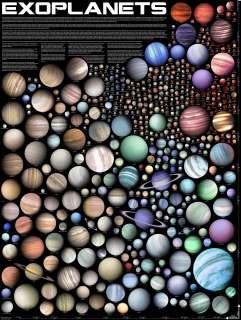 Экзопланет и экзолун тред