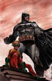 bats $ ro.jpg