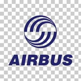 airbus-group-se-logo-decal-business-thumb.jpg