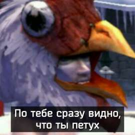 ENzr7D7WkAAXmSy.jpg