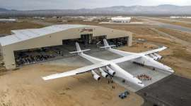 contentUS-Stratolaunch-aircraft.jpg