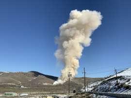 2020.02.28CBS-300 Test Fire.jpg