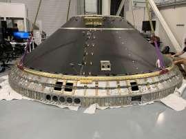 2020.04.01Vulcan Centaur Launch Vehicle Forward Adapter (LV[...].jpg