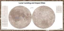 moon-sites-map.jpg