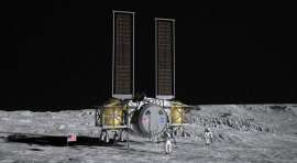 dynetics-lander-879x485.jpg