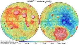 1200px-MoongravityaccelerationmapLGM2011.jpg