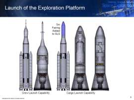 Exploration Platform in the Earth-Moon Libration System Bas[...].jpg