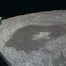 wallpaper-NASA-156-Apollo-15-Tsiolkovsky-crater-1971-07-31-[...].jpg