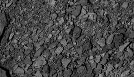 asteroide-bennu-SF-2.jpg