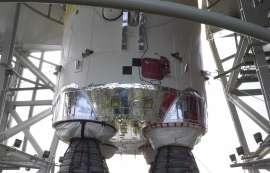 2020.01.22Core-Stage-1-B-2-Lift-B-roll-01-1536x985.jpg