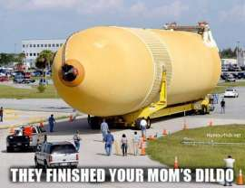 they-finished-your-moms-dildo.jpg