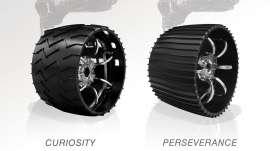 Rover Wheel Comparison.jpg