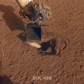 Sol458.mp4