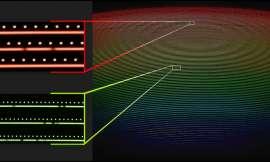 1-newastronomi.jpg