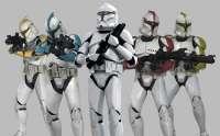 CloneTroopersPhaseI.jpg