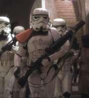 StormtroopersarmedwithMG34andLewismachineguns.jpg