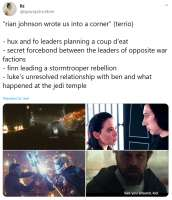Screenshot2020-01-10 liz в Твиттере « rian johnson wrote us[...].png