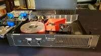 Sherwood-DAX-7500-Profi-DJ-Verstärker-2x375-Watt[1].jpg