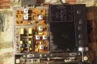 DSC002843000.jpg