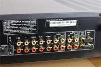 0a9c6c9e-88de-40a1-ba23-0557db5e8e5b.jpg