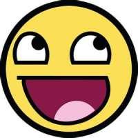 Awesomeface[1].jpg