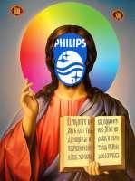 filips.jpg
