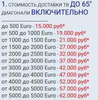 Screenshot20200202141633com.opera.browser.png