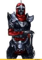 TES-art-The-Elder-Scrolls-фэндомы-Мистический-Рассвет-17213[...].jpeg