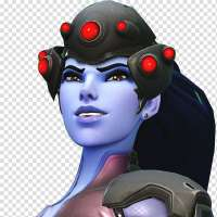 overwatch-widowmaker-battleborn-emote-salarians.jpg