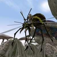 TR3-creature-MountedDresGuard.jpg