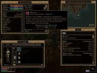 Morrowind 2020-08-16 02.46.16.484.jpg