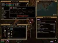 Morrowind 2020-08-16 02.51.40.696.jpg