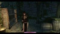 Skyrim Special Edition 2020-11-03 01-42-39.mp4
