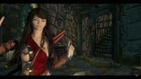 Skyrim Special Edition 2020-11-05 21-20-17.mp4