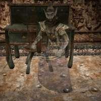 TR-creature-RadacStungnthumz.jpg
