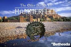 the-elder-scrolls-6-hammerfell-pobrezi.jpg
