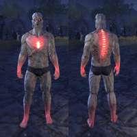 ON-skin-ReanimatedVampiricThrall(male).jpg