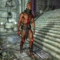 SI-creature-FleshAtronach11b64.jpg