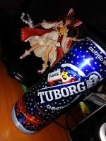 tuborg1.jpg