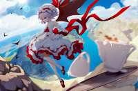 White Remilia.jpg
