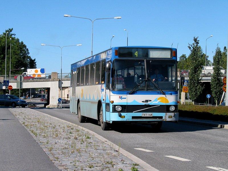 Автобус в ебать фото 315-699