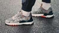 main-adidas-originals-nite-jogger-v-novom-svete-1128x634a.jpg