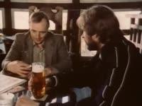 ТАСС уполномочен заявить, серия 5 (1984).webm