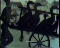 Фрагмент «Базар».mp4