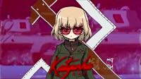 Katyusha (Astros synthwave80s remix).mp4