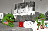переговоры 93й ЗОГ США.webm