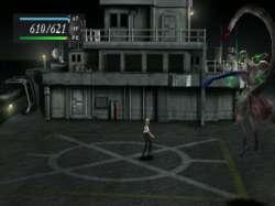 740full-parasite-eve-screenshot.jpg