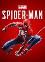 SpiderManPS4cover.jpg