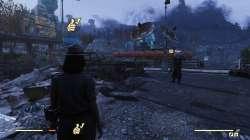 fallout76standoff1.jpg