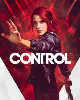 control-poster-01-ps4-us-11sep19-e1574934772776.jpg